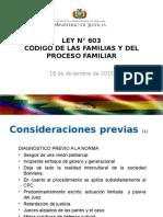 2 CFyPF_LPZ_181215.pptx