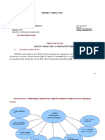 proiect lectie -referat - partea II.pdf