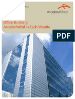 AM Office Building En
