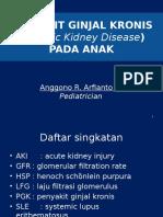 CKD anak tayang.pptx