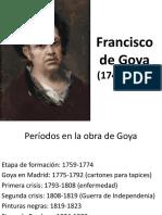 Francisco de Goya.pdf