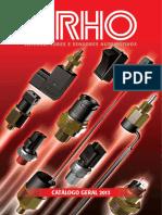 3RHO sensor perinha interrputor.pdf