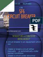 sf6-cb