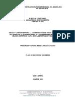 PCD_PROCESO_15-15-3865937_132002002_14952993