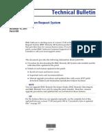 BMC Remedy Manual