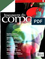 Mente e Cérebro - Edição Especial - Linguagens Do Corpo