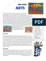newsletter winterpdf 2016shettler