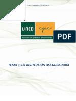 3_Institucion Aseguradora