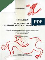 aegaeum 3.pdf