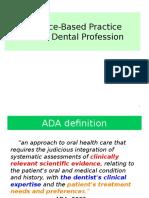 medtapp evidence-based dental practice2
