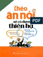 Kheo an Kheo Noi Se Co Duoc Thien Ha