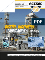 Brochure Apolo Global Ingenieria Sac