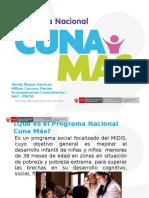 PRESENTACION CUNA MAS BOLIVAR.pptx