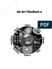 Guide_2008-2009_chimie.pdf