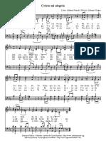 cristomialegria.pdf
