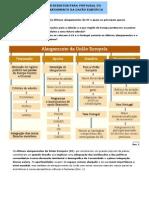 Os desafios para Portugal do alargamento da União Europeia (11.º)
