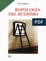 antropología del budismo.pdf