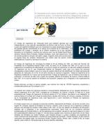 Tema 4, Etica y Dentologia