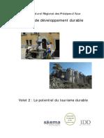 101122 PNR Potentiel Économique_Volet 2_version 1.3