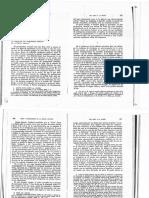 Vernant, J. -Mito y Pensamiento en La Grecia Antigua (Cap. VII)