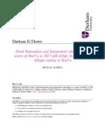 Full PhD Script AB 2