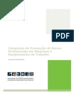 Programa_Enquadrador.pdf