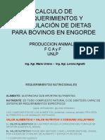Calculo de Requerimientos y Formulacin de Dietas 1221855295275730 9