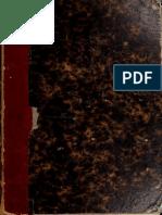 diccionario infernal.pdf