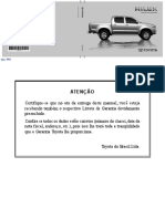 M_01999-98316_HILUX.pdf