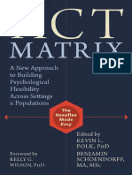 The ACT Matrix K. Polk  B.Schoendorff.pdf