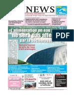 1222.pdf