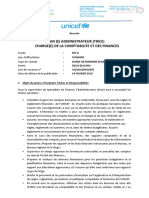 VA-2016-NO-005 Administrateur Comptabilite Finance__19 Février