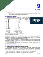 Apostila de Pilares - UFPR