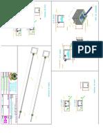 ALIVIADERO  VERTEDERO Layout1 (1).pdf