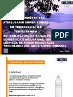 Bio.remediación_rehabilitación de Aguas Contaminadas_aydoagua.com