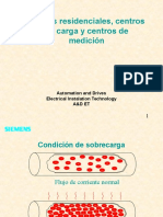 Residential Products 2, Spanish