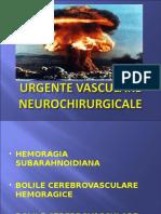 Urgente Vasculare Doc