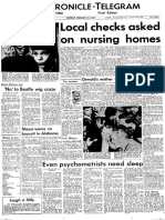 Feb. 10, 1964 front page