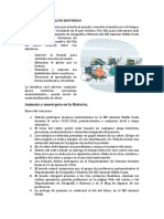 II CERTAMEN DE RELATO HISTÓRICO.pdf
