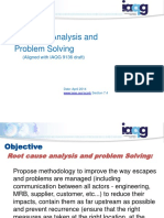 IAQG-7.4.2 Root Cause Analysis and Problem Solving 01 APR-2014