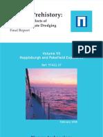 Vol VII HappisburghPakefield