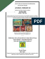 Feb 20 Events Flyer-LeC