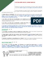 A3 DIEZ PUNTOS EN RELACIÓN CON EL ACOSO ESCOLAR rectificado.docx