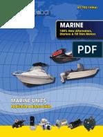 87-702-14WAI_WAIglobal_Marine__
