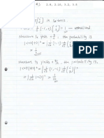 A Modern Approach to Quantum Mechanics by Townsend - Solutions to selected problems chapter 2