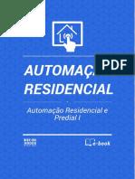 automacao_residencial_e_predial1_final.pdf