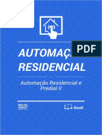 automacao_residencial_e_predial2_final.pdf