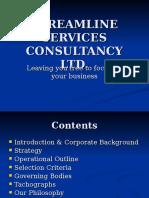 10 Salespresentationslideshow 1263308061732 Phpapp01