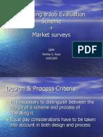 Job Design 2