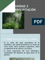 precipitacion en una zona.pptx